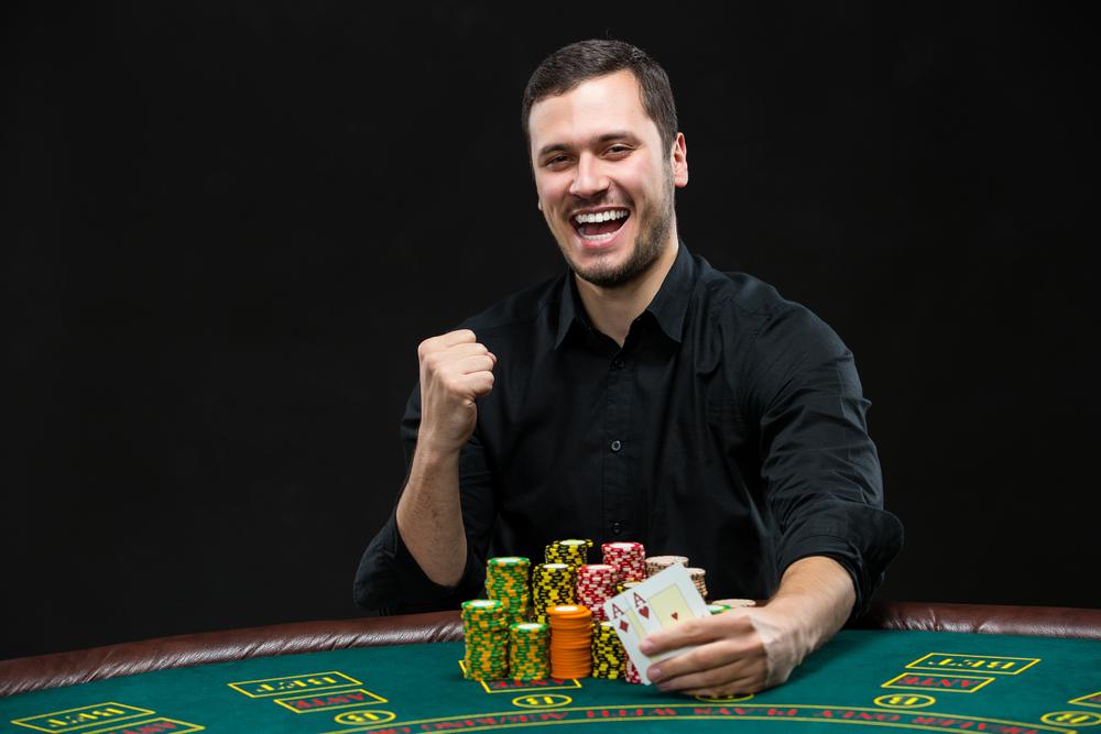 situs poker qq