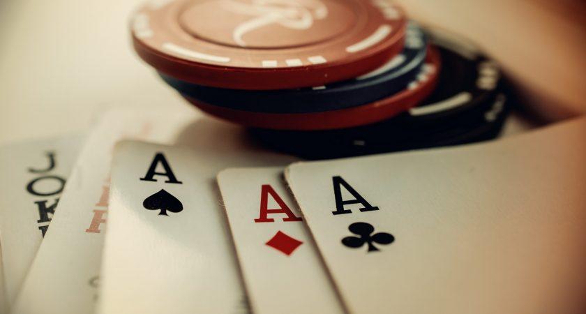 situs agen poker online